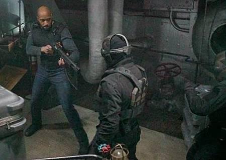Agents of S.H.I.E.L.D 5x13 (2).jpg