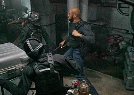 Agents of S.H.I.E.L.D 5x13 (3).jpg