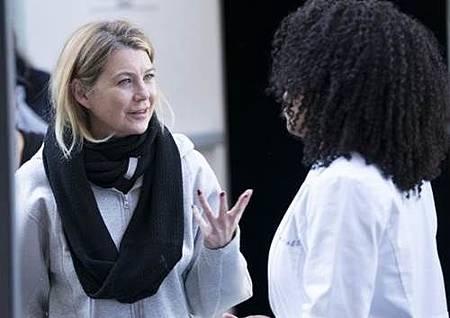 Grey's Anatomy 14x15 (6).jpg