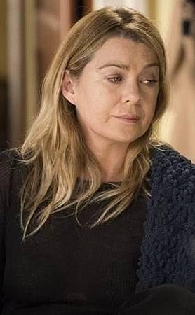 Grey's Anatomy 14x15 (10).jpg