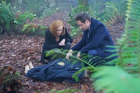 The X-Files 11x08-08.jpg