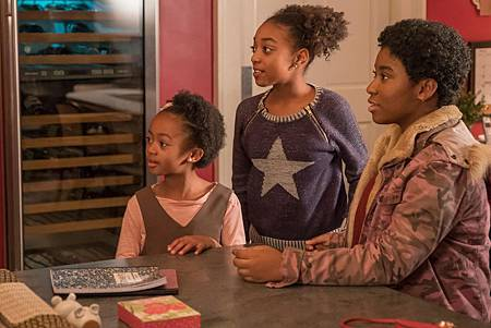 THIS IS US 02E17-05.jpg