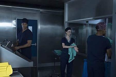 The Good Doctor 1x16 (1).jpg