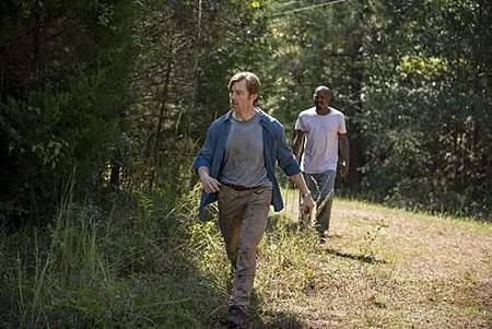 The Walking Dead 8X11 (2).jpg