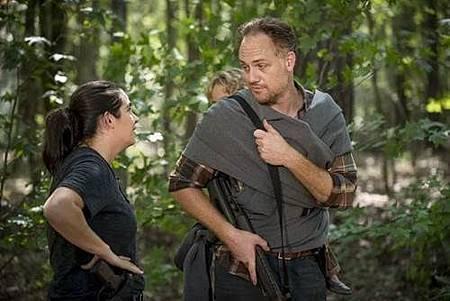 The Walking Dead 8X11 (5).jpg