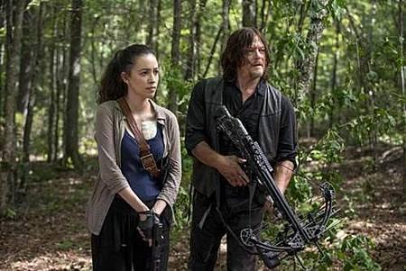 The Walking Dead 8X11 (6).jpg