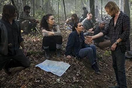 The Walking Dead 8X11 (8).jpg