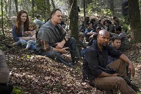The Walking Dead 8X11 (9).jpg