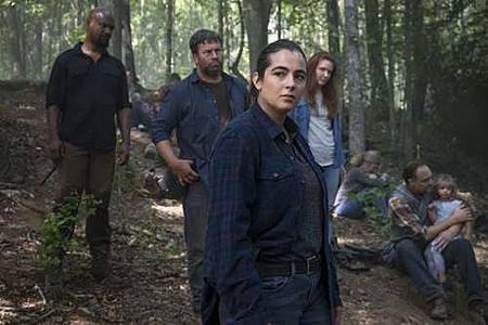 The Walking Dead 8X11 (10).jpg