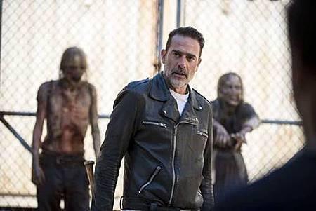 The Walking Dead 8X11 (11).jpg
