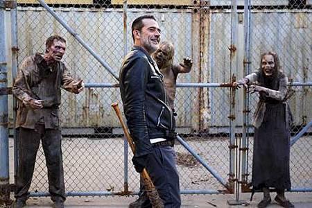The Walking Dead 8X11 (12).jpg