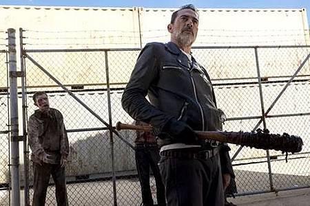 The Walking Dead 8X11 (13).jpg