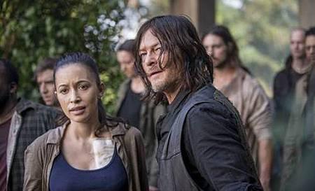 The Walking Dead 8X11 (19).jpg