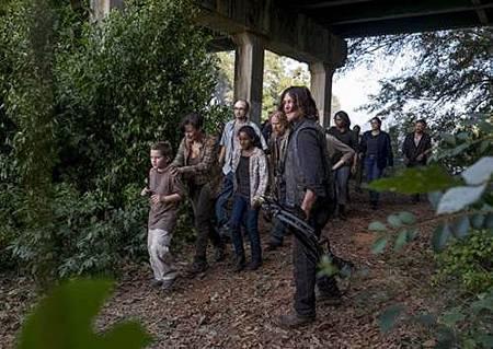The Walking Dead 8X11 (22).jpg
