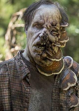 The Walking Dead 8X11 (25).jpg