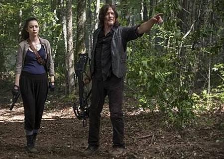 The Walking Dead 8X11 (28).jpg