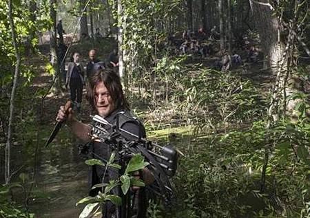 The Walking Dead 8X11 (30).jpg
