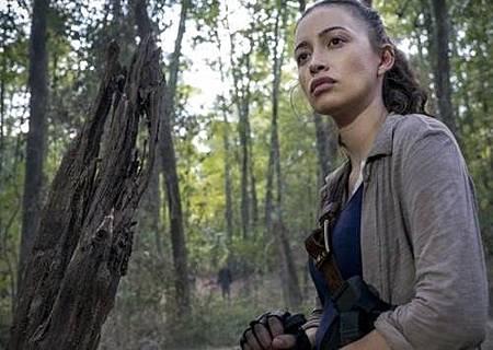 The Walking Dead 8X11 (31).jpg