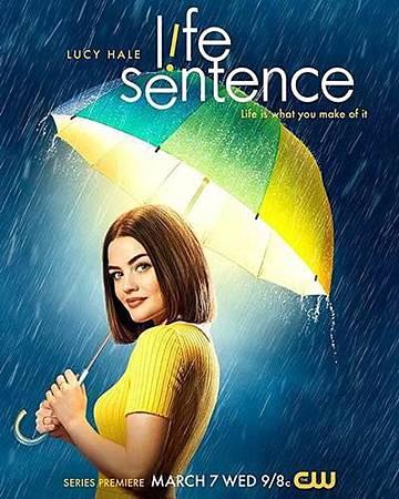 Life Sentence s01 (3).jpg