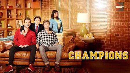 Champions S01 (2).jpg