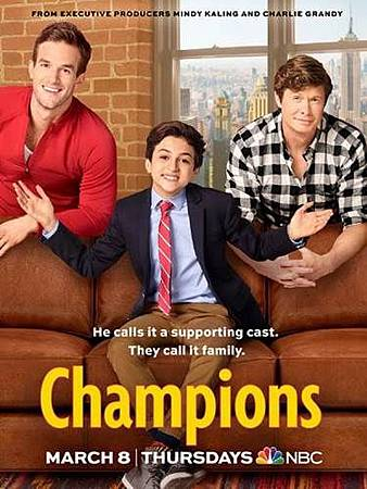 Champions S01 (4).jpg