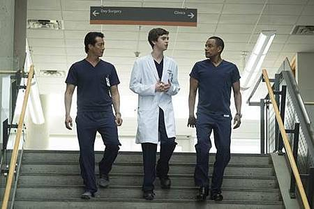 The Good Doctor 1x17 (59).jpg
