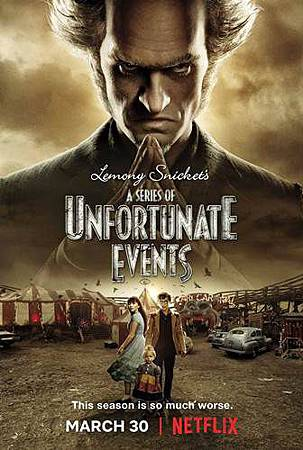 A Series of Unfortunate Events S02.jpg