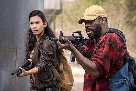 Fear The Walking Dead S04 (1).jpg