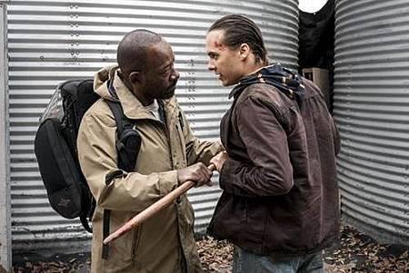 Fear The Walking Dead S04 (3).jpg