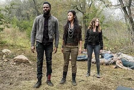 Fear The Walking Dead S04 (4).jpg