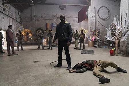 Luke Cage S02 (2).jpg