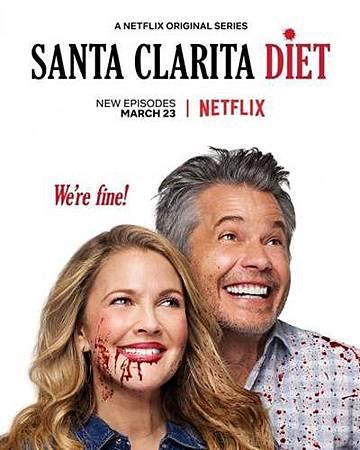 Santa Clarita Diet S02.jpg
