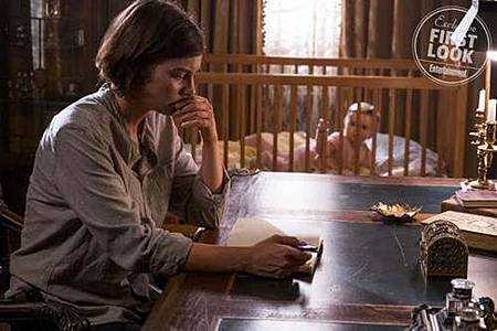The Walking Dead 8X11 (16).jpg