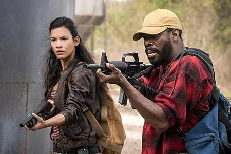Fear The Walking Dead S04 (1).jpg