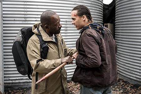 Fear The Walking Dead S04 (3).jpg