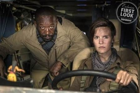 Fear The Walking Dead S04 (6).jpg