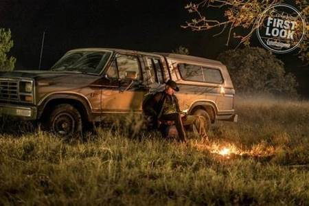 Fear The Walking Dead S04 (11).jpg