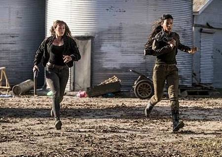 Fear The Walking Dead S04 (19).jpg