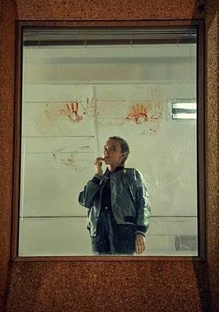 Killing Eve S01 (17).jpg