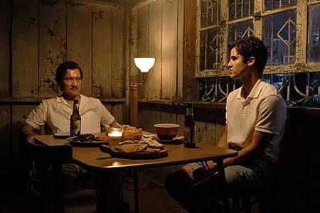 American Crime Story  2x8 (5).jpg