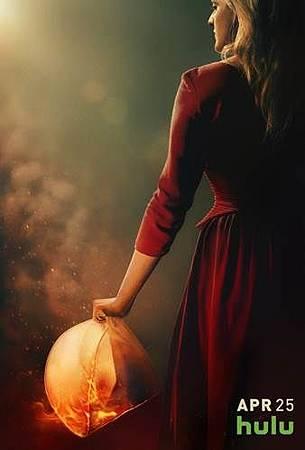 Handmaids-Tale-Season-2.jpg