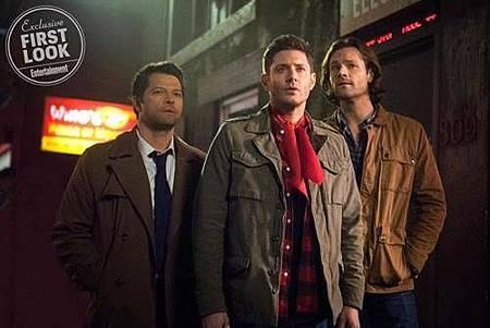Supernatural 13x16 (3).jpg