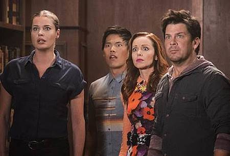 The Librarians.jpg