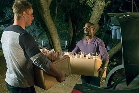 This is Us S02E18-11.jpg