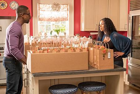This is Us S02E18-03.jpg