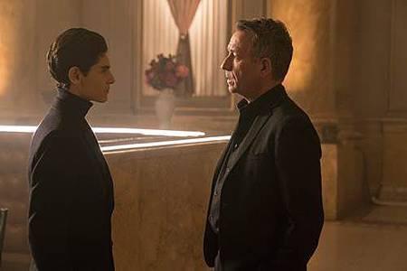 Gotham4x14 (5).jpg
