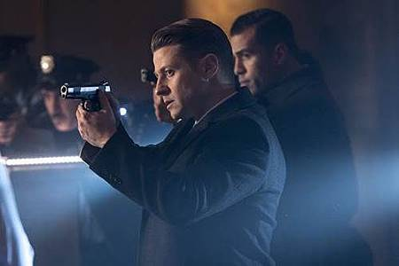 Gotham4x14 (6).jpg