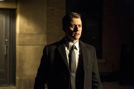 Gotham4x14 (9).jpg