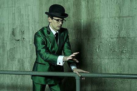 Gotham4x14 (10).jpg