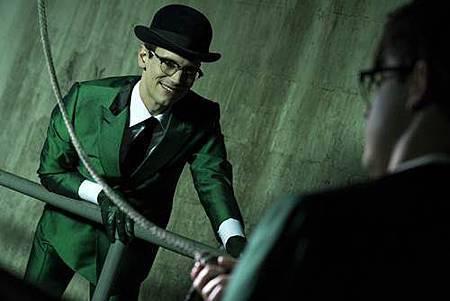 Gotham4x14 (11).jpg